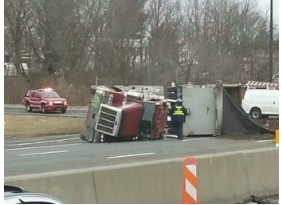 J & M Towing & Recovery image 1