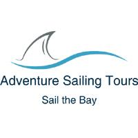 Adventure Sailing Tours