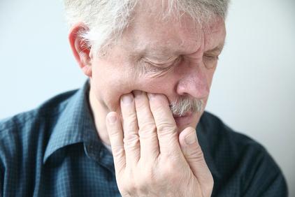 Texas Denture Clinic image 1