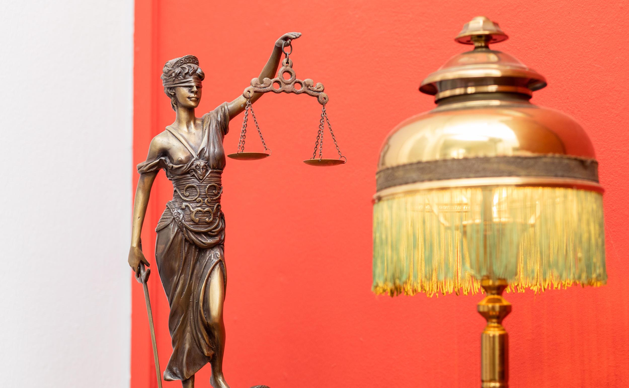 Bild der Rechtsanwalt Bernd Stege Versorgungsausgleich, Beamten- und Soldatenrecht, Scheidungsrecht