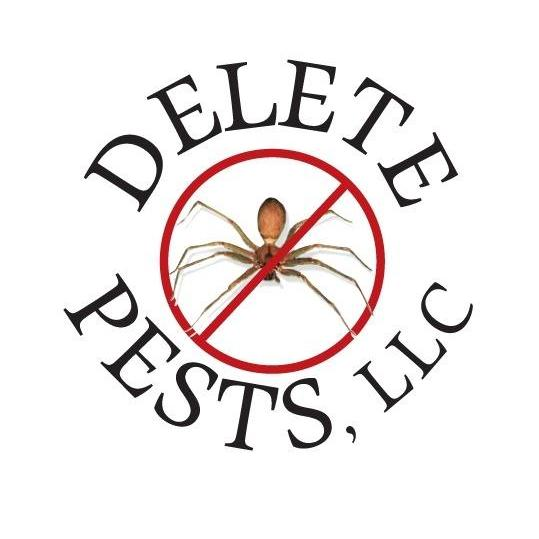 Delete Pests, LLC