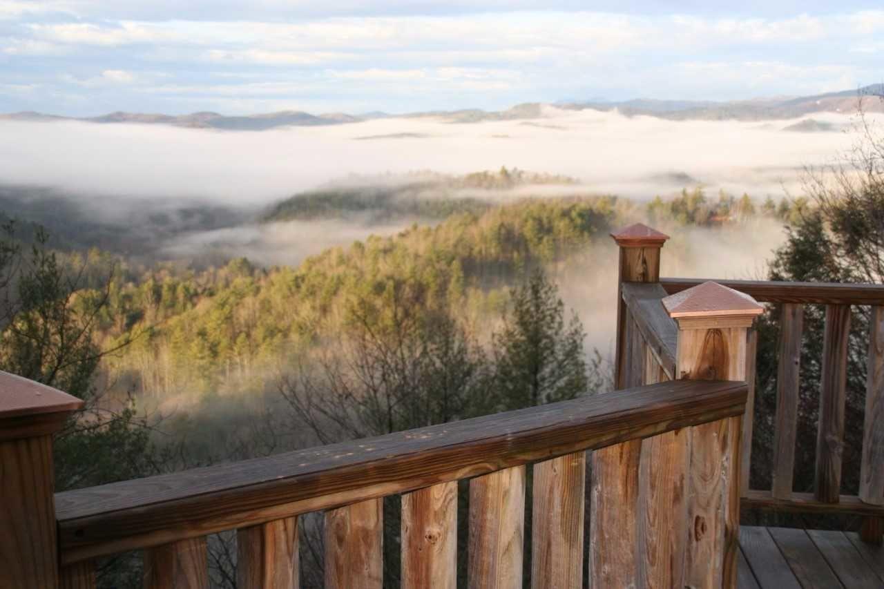 Mountain Property Brokerage image 5