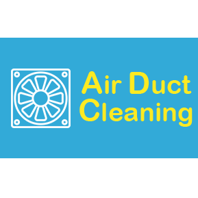 Bryn Athyn PA Air Duct Cleaning image 2