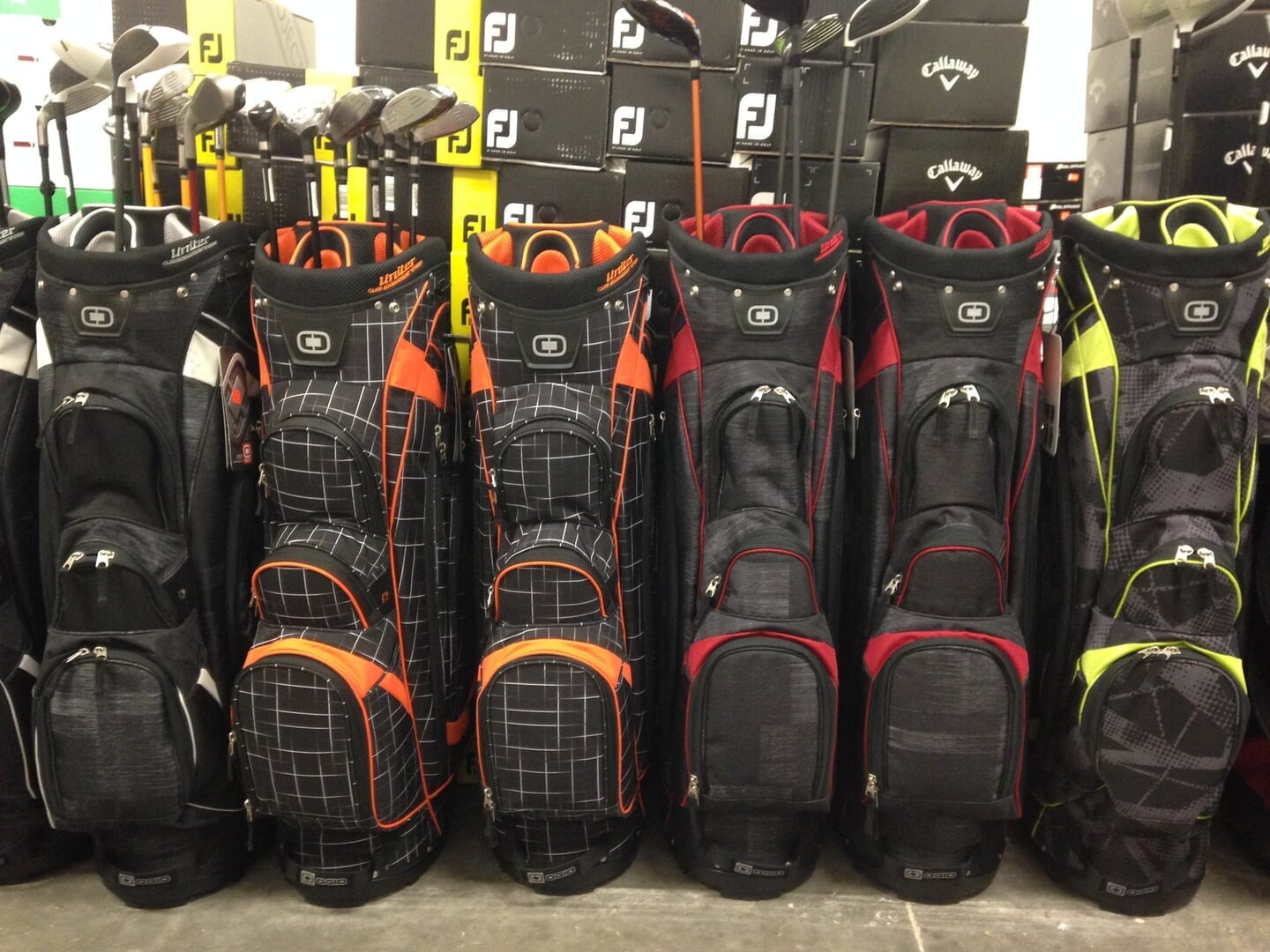 Golf 4 Less >> Golf 4 Less Golf Shop Sun City West Az 85375