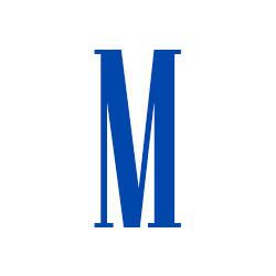 MastrBlastrs LLC