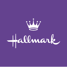 Fredrick 39 S Hallmark In Brookfield Wi 53005 Citysearch