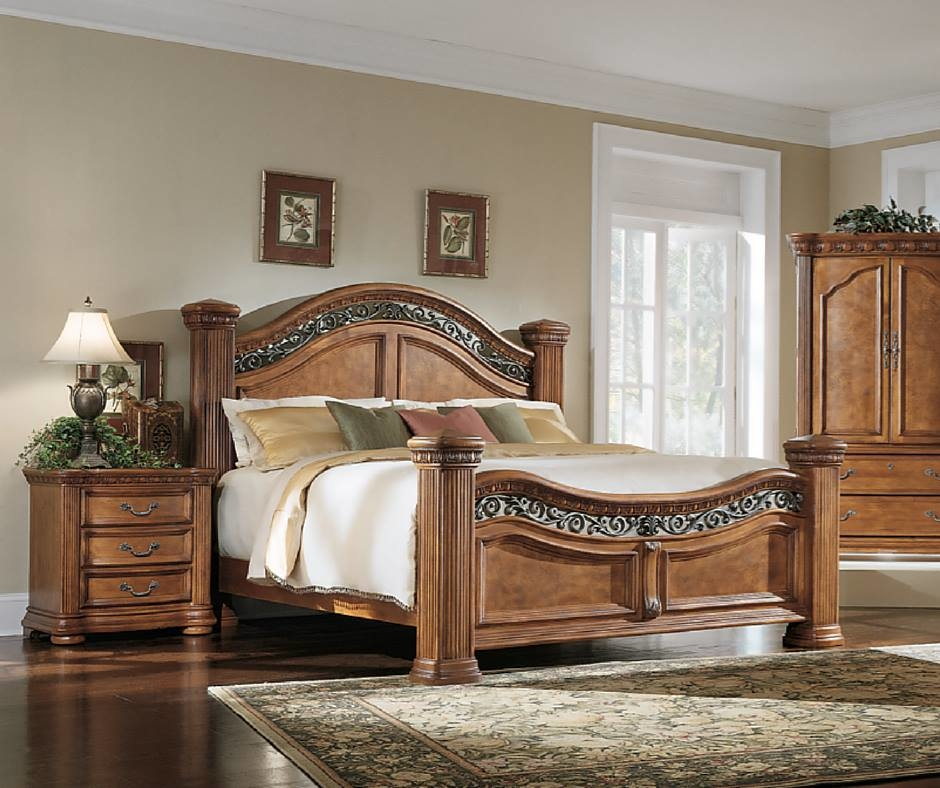 Awesome Bedroom Expressions 4218 S. Parker Rd. Suite BE, Inside The Furniture Row  Shopping Center Aurora, CO Furniture Stores   MapQuest