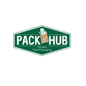 Packithub, LLC