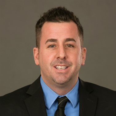 Jeremy Manning: Allstate Insurance image 0