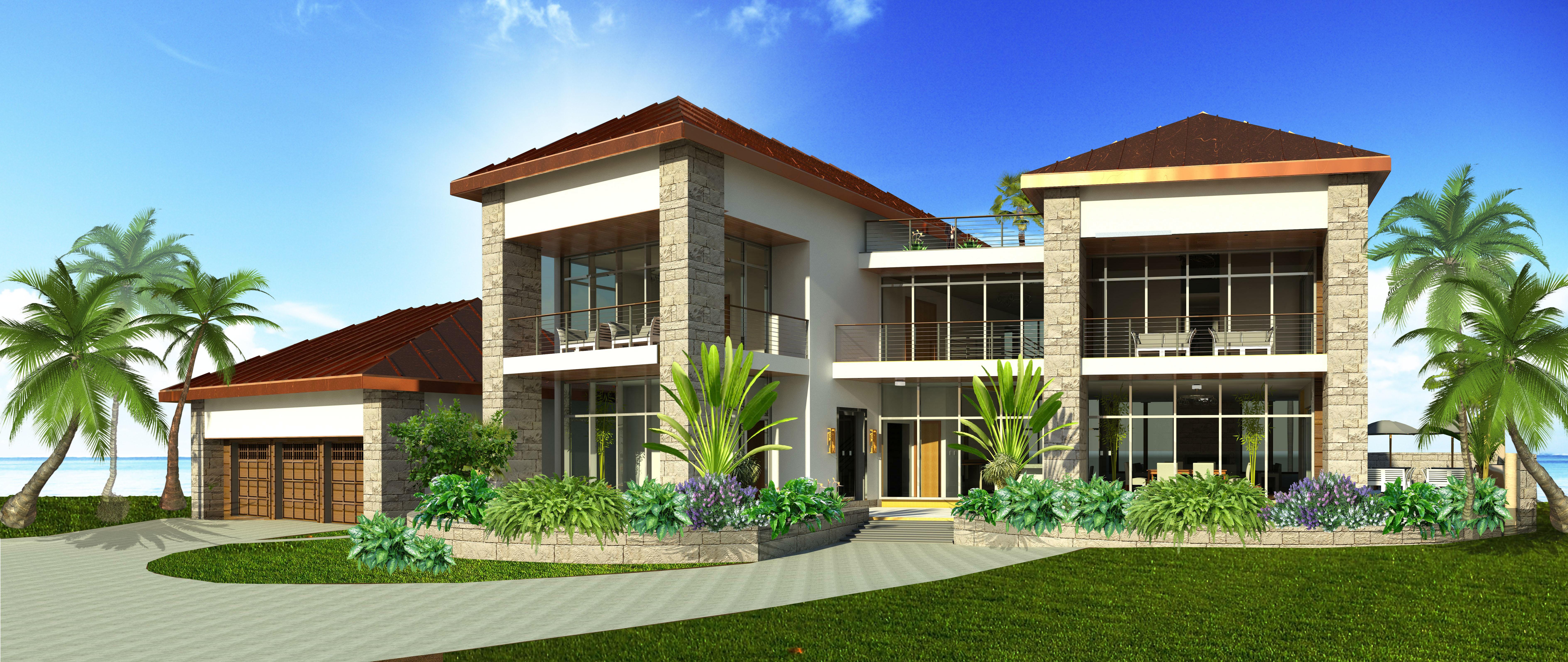 Ervin Architecture image 4