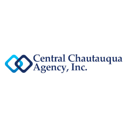 Central Chautauqua Agency, Inc.