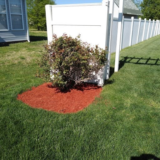 R & E Contracting Services LLC image 5