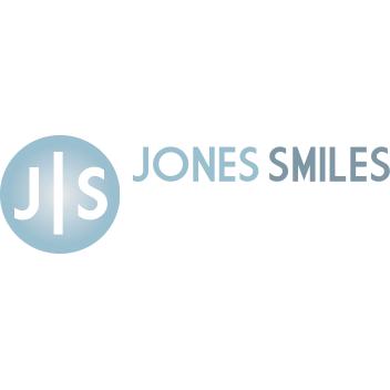 Jones Smiles - Dr. Eric W. Jones, DMD image 0
