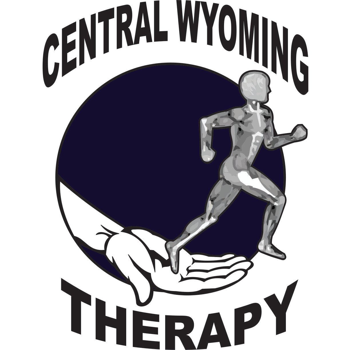 Central Wyoming Therapy image 0