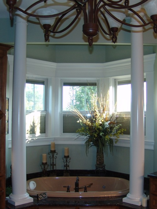 Ann Art Faux Finishes image 3