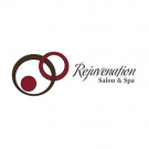 Rejuvenation Salon & Spa