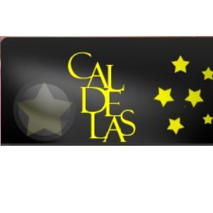 EVENTOS CALDELAS
