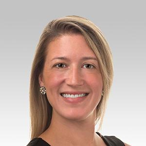 Image For Dr. Allison R. Zielinski MD