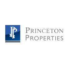 Princeton Reserve Apartments