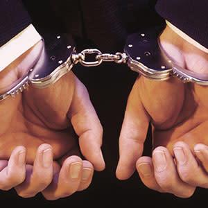 Fausto's Bail Bonds - Your Friendly Bail Bond Agent image 0