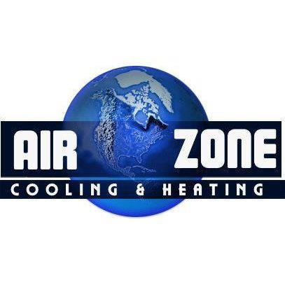 Air Zone Cooling & Heating Inc.