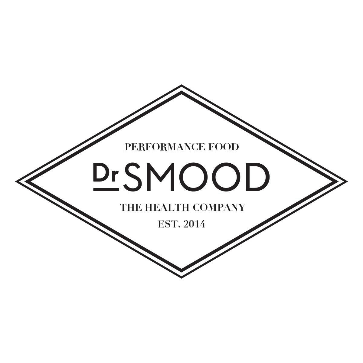 Dr Smood