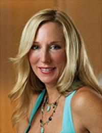 Etre Cosmetic Dermatology & Laser Center image 1