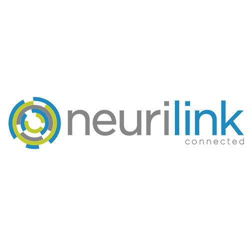 Neurilink image 0