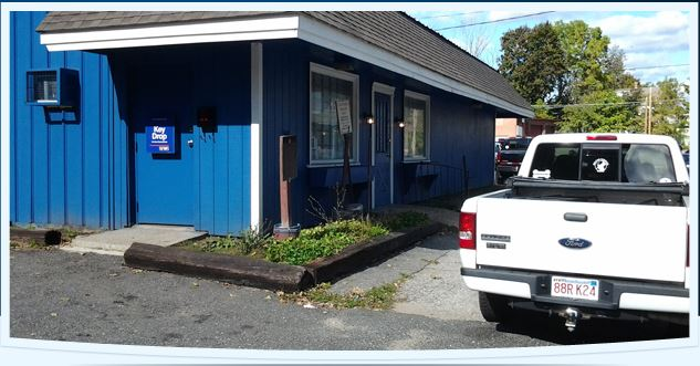 Southbridge Car Care Center image 5