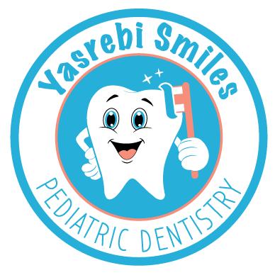 Yasrebi Smiles