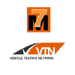 M7 Vehicle Testing Ltd