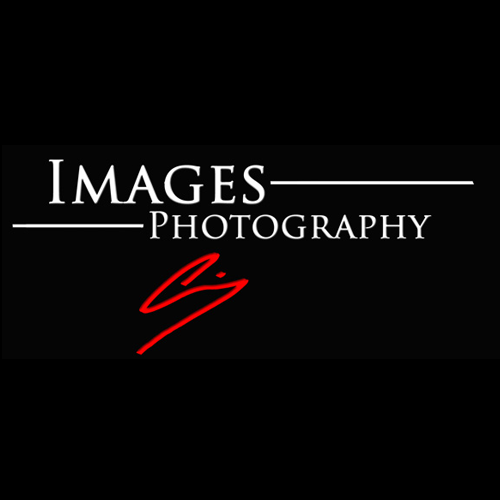 Images Photography