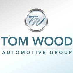 Tom wood auto in indianapolis in 46280 citysearch for World wide motors carmel