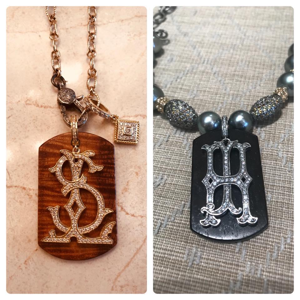 Fine Designs In Jewelry image 16