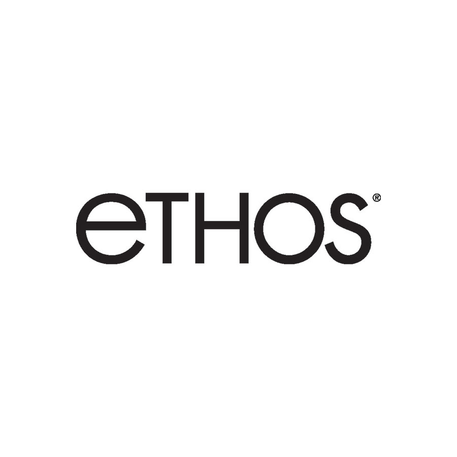 Ethos Marketing & Design