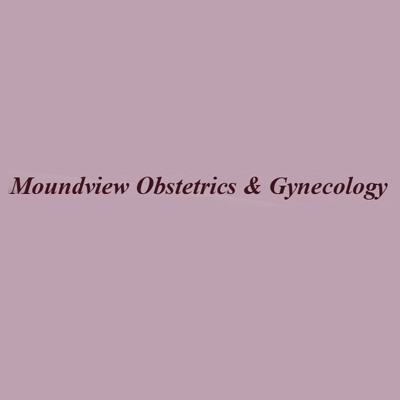 Moundview Obstetrics & Gynecology Inc. - Newark, OH - Obstetricians & Gynecologists