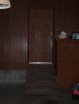 Dan-Lar Stairway Elevator Service, LLC image 1