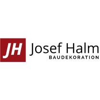 Logo von Josef Halm Baudekoration