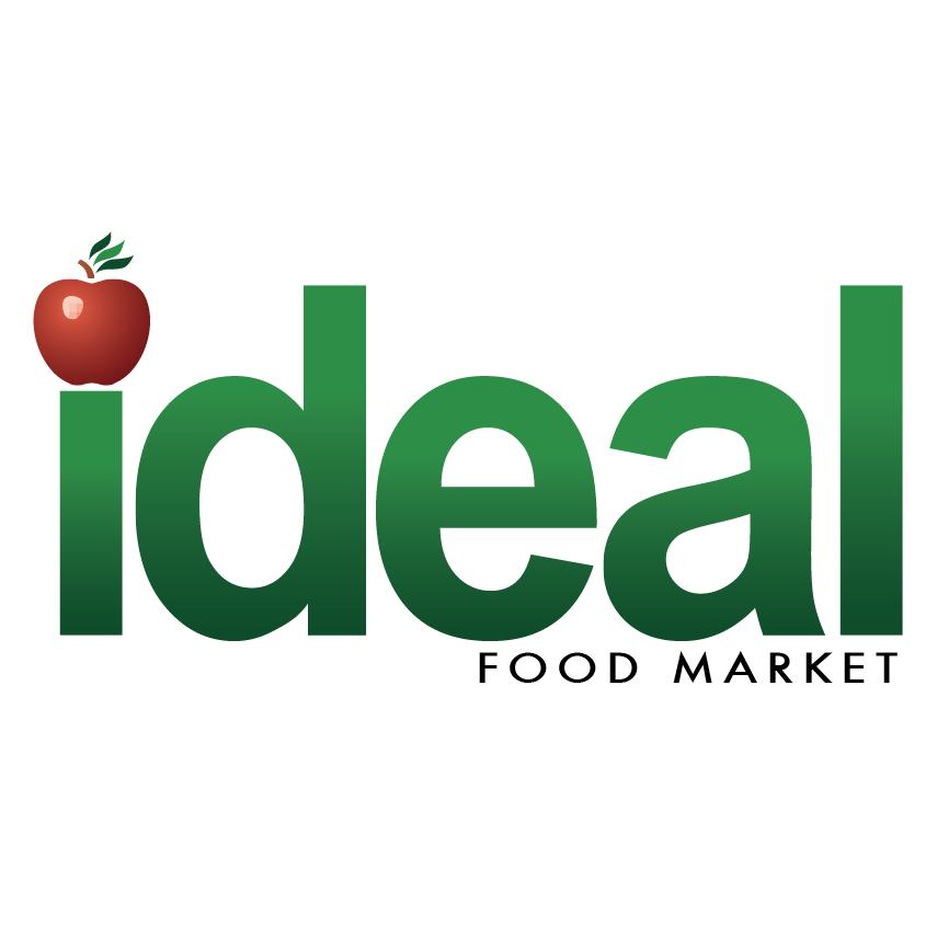 Ideal Food Basket - ad image