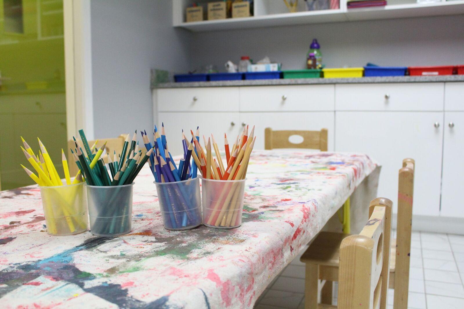 Newton Childcare Academy image 5