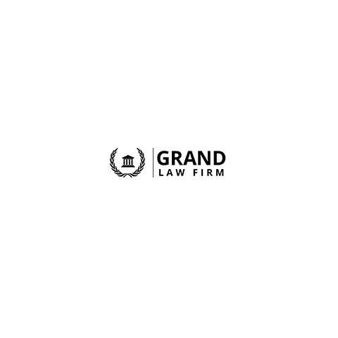 Grand Law Firm