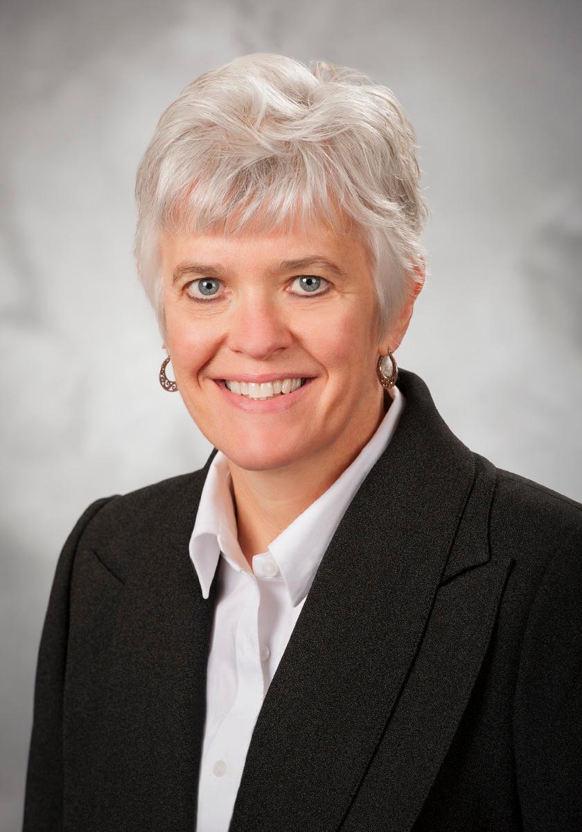 Sharon O'Leary, MD image 0