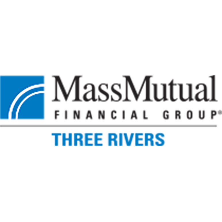 MassMutual Three Rivers