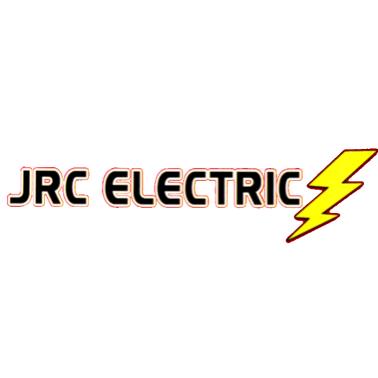 JRC Electric