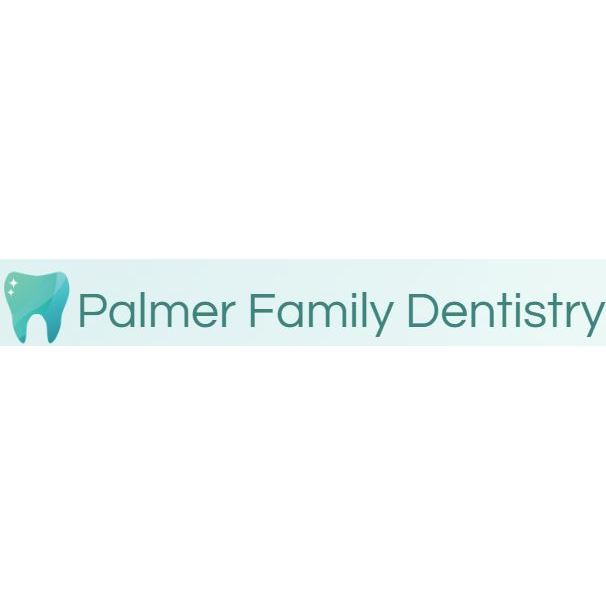 Palmer Family Dentistry