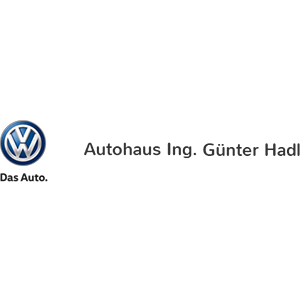 Autohaus Ing. Hadl GmbH Logo