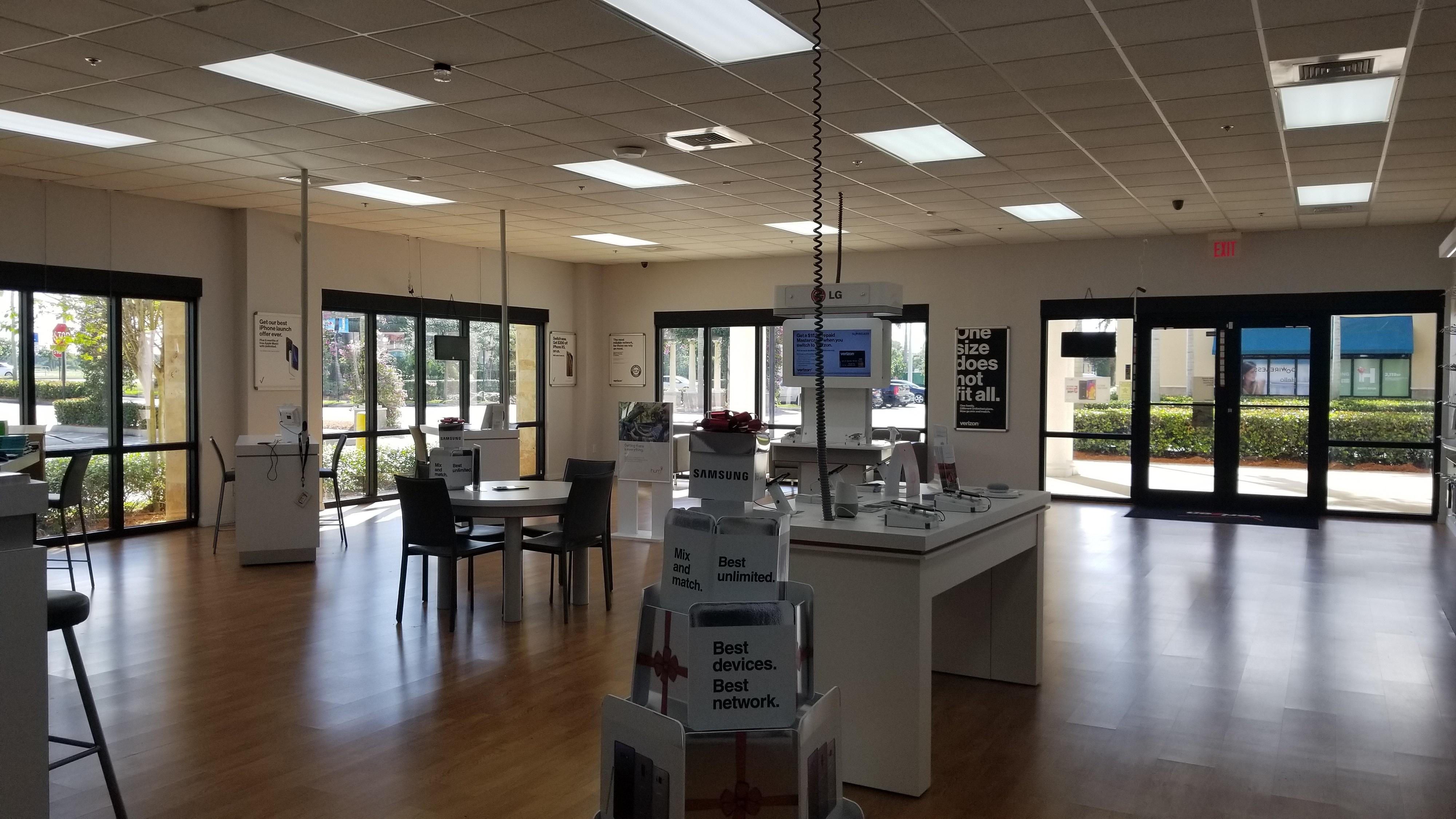 Verizon Authorized Retailer – GoWireless image 9