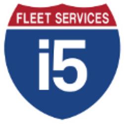 I5 fleet services