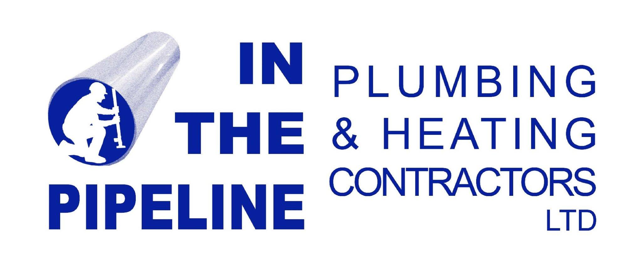 In The Pipeline Ltd Brighton Plumbers Brighton