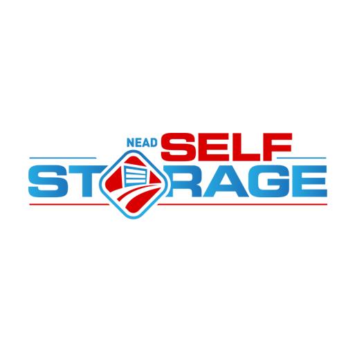 Nead Self Storage